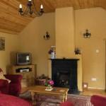 Huddleston Living Room