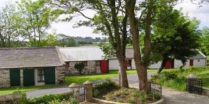 Ballydugan Cottages 'Clachan'