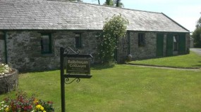 Orchard Cottage: Self Catering Downpatrick County Down