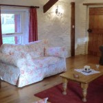 Ballydugan cottages self catering downpatrick
